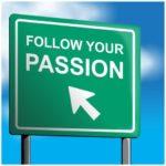 Passion Test