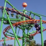 Tools for Riding the Energetic Rollercoaster