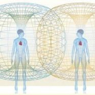 Learn How to Harmonize Your Heart and Brain