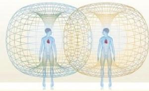 energy boundaries
