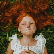 Heal Your Inner Child Meditation