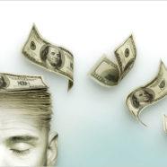 7 Day Millennials & Money Challenge