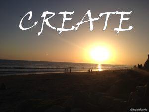 Create_NW