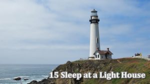 15 light house