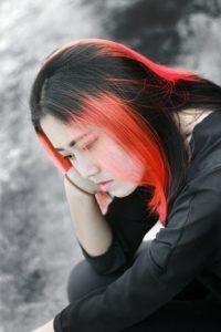 Drama_poorme