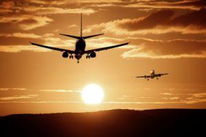 flight_small