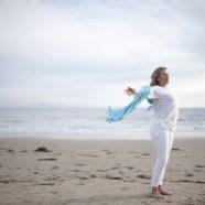 Why should I Ground Myself? – Health Benefits & More