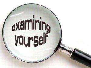 Examine0