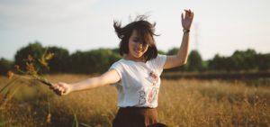 Joy_Bao-Quan Nguyen