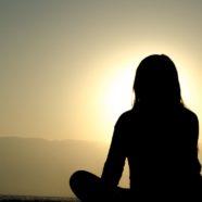 Stress Reduction Meditation