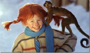 Pippi Longstocking1