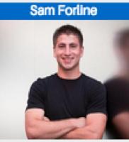 SamForline_Photo1