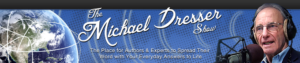 The Michael Dresser Show - How Entrepreneurs can become successful/ Tranform your Relationship to Money