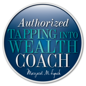 Auth_TIW_Coach_Seal