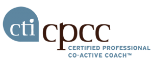 cpcc-certified-professional-co-active-coach