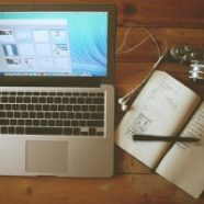 Top Resources for Your Job Search