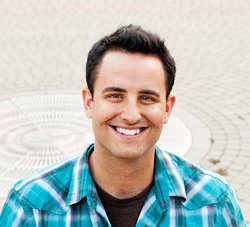 How to Find Purpose after College with Paul Angone