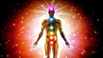 meditation to feel better