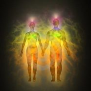 Our Bodies Are Changing To Be In A New Energy
